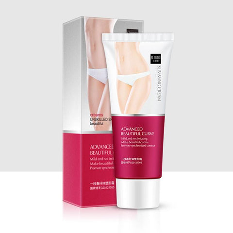 Image of Body Cream