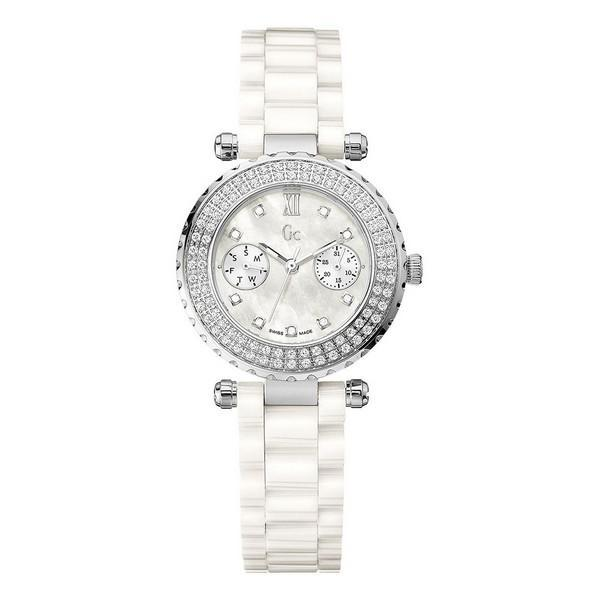 Horloge Dames Guess A28101L1 (36 mm)