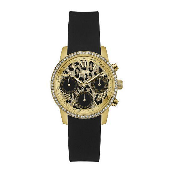 Horloge Dames Guess W0023L6 (36 mm)