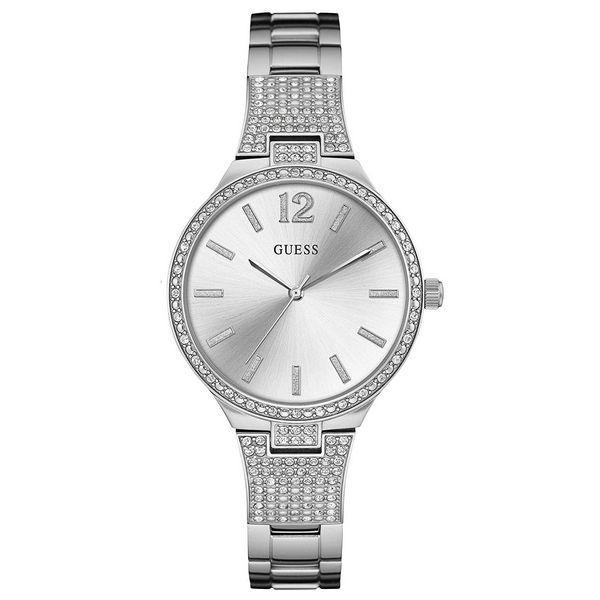 Horloge Dames Guess W0900L1 (36 mm)