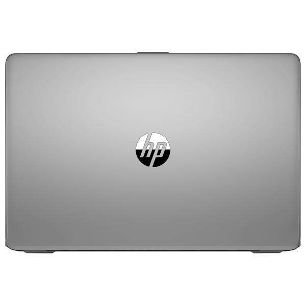 Notebook HP 250 G6 15,6'''' i5-7200U 8 GB RAM 1 TB Ziverachtig