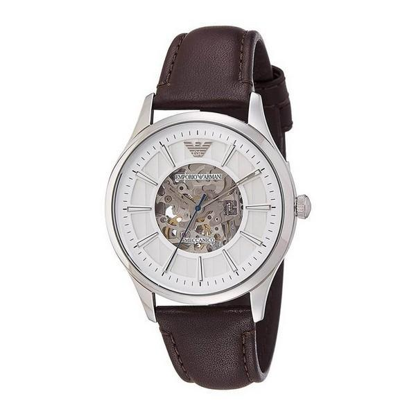 Horloge Heren Armani AR1946 (43 mm)