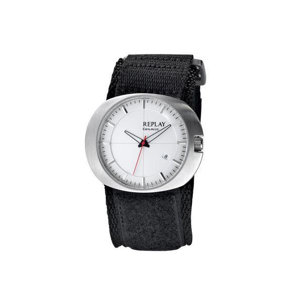 Horloge Heren Replay RX5203AH (50 mm)
