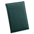 Groene Paspoort Protector - Beschermhoes - Paspoorthouder - Cover - Mapje - Paspoorthoes