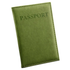 Licht Groene Paspoort Protector - Beschermhoes - Paspoorthouder - Cover - Mapje - Paspoorthoes