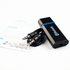 Bluetooth USB Audio Adapter Ontvanger - MP3 Receiver Auto Radio Laptop / Hifi Stereo EDR - Bluetoothadapter
