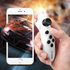 Mini Mobiele Joystick - GamePad Bluetooth Draadloos voor Smartphone VR TV-Box Pc - Controller