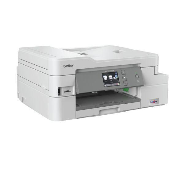 Multifunctionele Printer Brother DCP-J1100DW WIFI