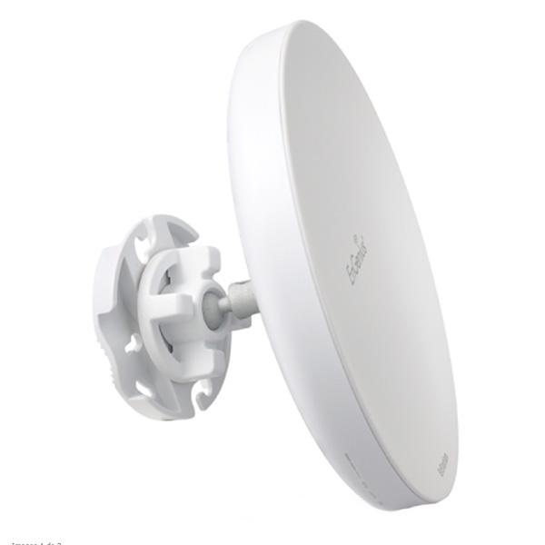 Toegangspunt EnGenius ENSTATIONAC 867 Mbps 5 GHz Wit