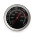 Thermometer RVS bbq Thermometer V2 - Keukenthermometer