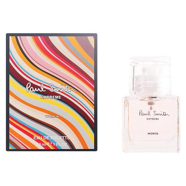 Damesparfum Paul Smith Extreme Wo Paul Smith EDT