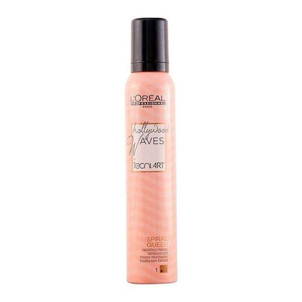 Styling Mousse Tecni Art L'Oreal Expert Professionnel
