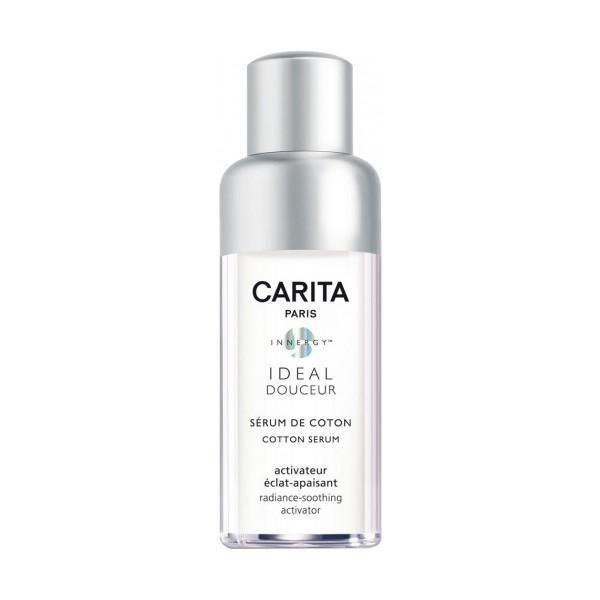 Anti-Rimpel Serum Ideal Douceur Carita (30 ml)