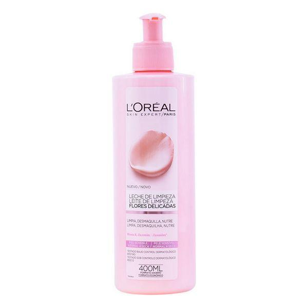 Reinigende Lotion L'Oreal Make Up