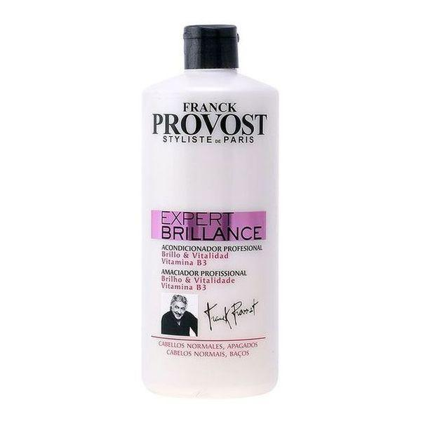 Conditioner Expert Brillance Franck Provost