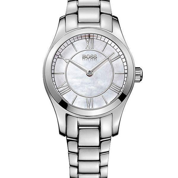 Horloge Dames Hugo Boss 1502377 (24 mm)