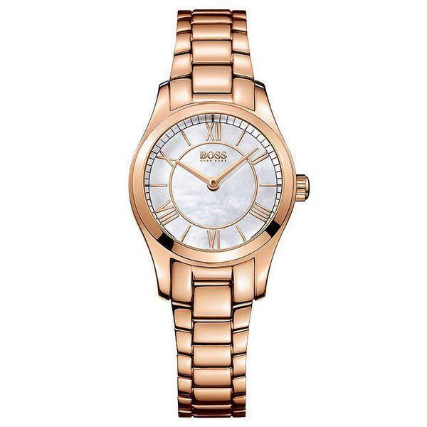 Horloge Dames Hugo Boss 1502378 (24 mm)