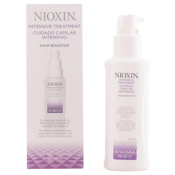 Herstellende Intense Kuur Hair Booster Nioxin