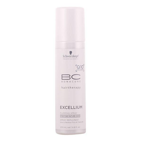Conditioner Spray Excellium Schwarzkopf (200 ml)