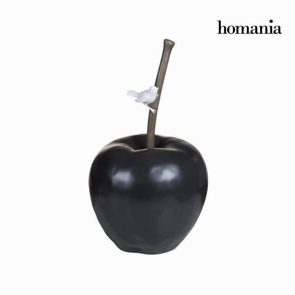 Decoratieve figuren Hars (60 x 29 x 29 cm) by Homania