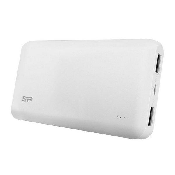 Power Bank Silicon Power S200 20000 mAh