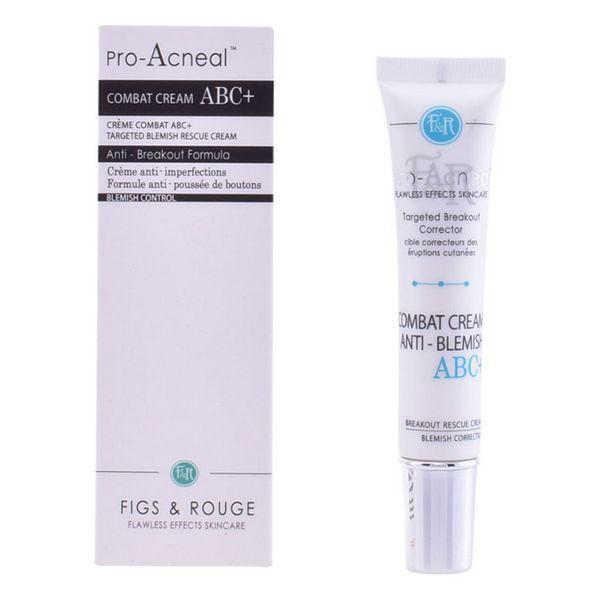 Facial Corrector Proacneal Figs & Rouge