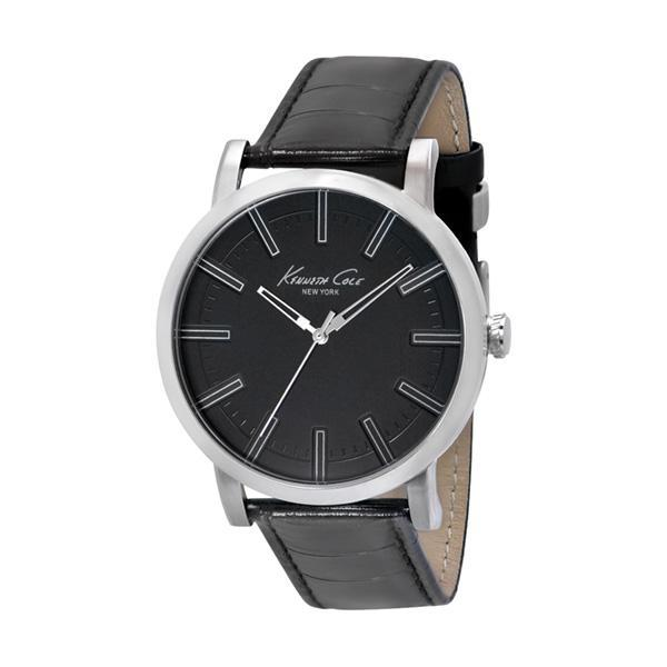 Horloge Heren Kenneth Cole IKC1997 (43 mm)