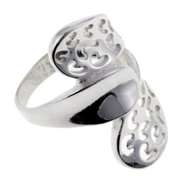 Ring Dames Cristian Lay 54711160 (17,8 mm)
