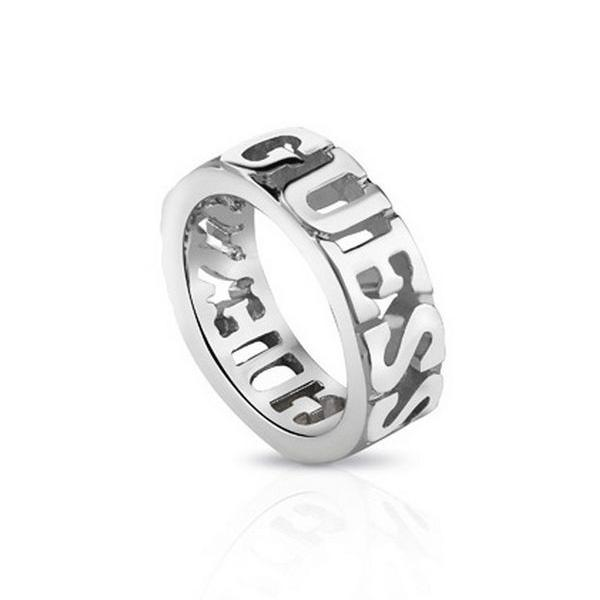 Ring Dames Guess UBR82013-54 (17,2 mm)