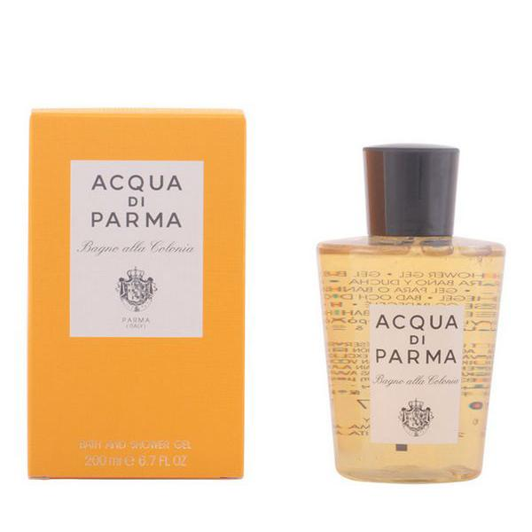 Douchegel Acqua Di Parma (200 ml)