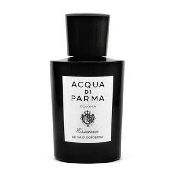 Aftershave Balsem Essenza Acqua Di Parma (100 ml)