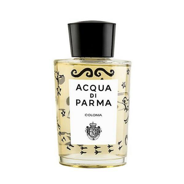 Herenparfum Colonia Artist Acqua Di Parma (180 ml)
