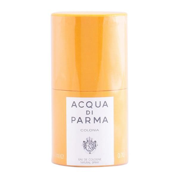 Herenparfum Colonia Acqua Di Parma EDC (20 ml)