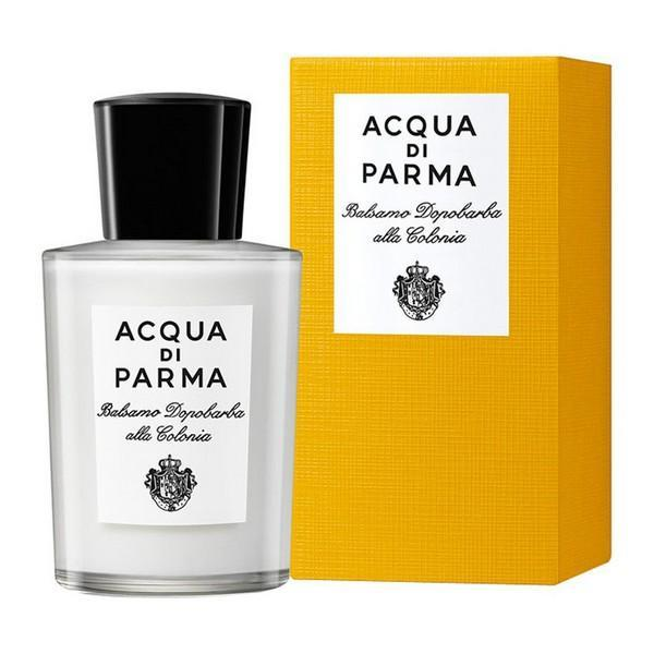 Aftershave Balsem Acqua Di Parma (100 ml)