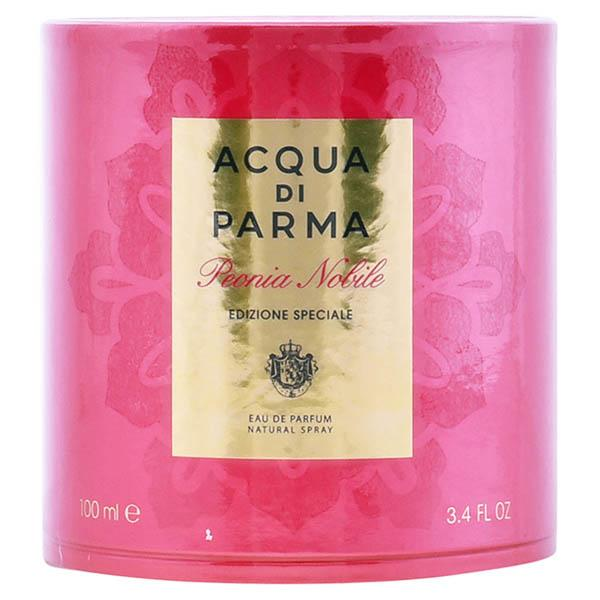 Damesparfum Peonia Nobile Acqua Di Parma EDP special edition
