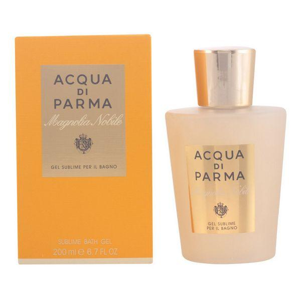 Douchegel Magnolia Nobile Acqua Di Parma (200 ml)