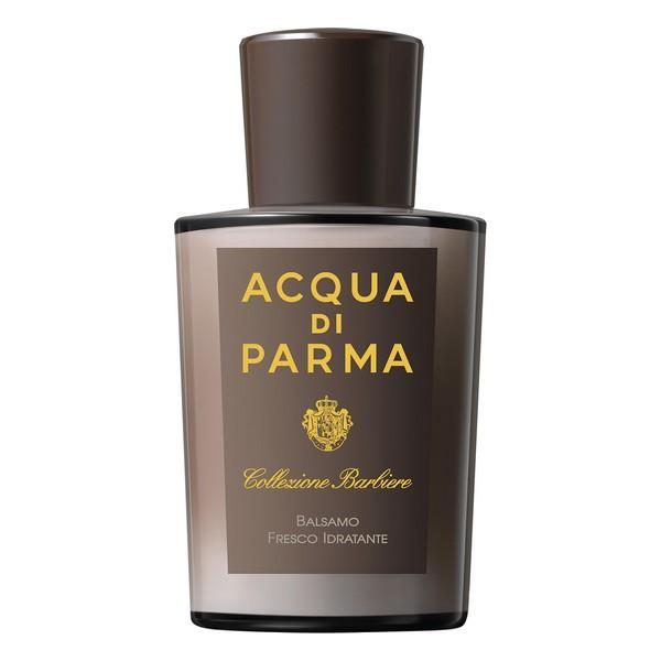 Aftershave Balsem Collezione Barbiere Acqua Di Parma (100 ml)