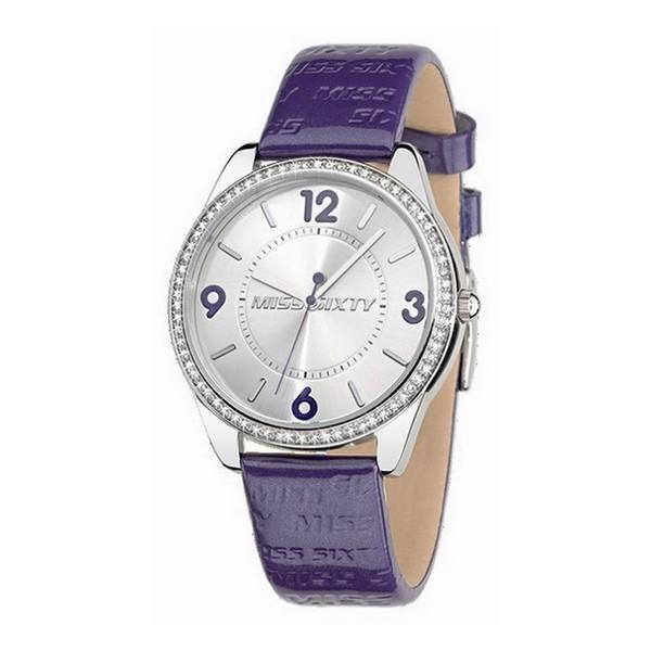 Horloge Dames Miss Sixty R0751116504 (35 mm)