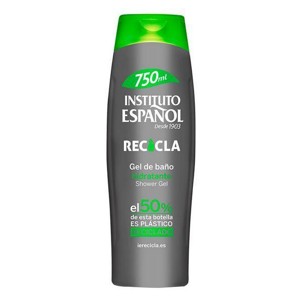 Douchegel Recicla Instituto Español (750 ml)
