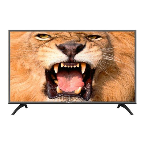 Smart TV NEVIR NVR-7801-32RD-2SW-N 32'''' HD LED Zwart