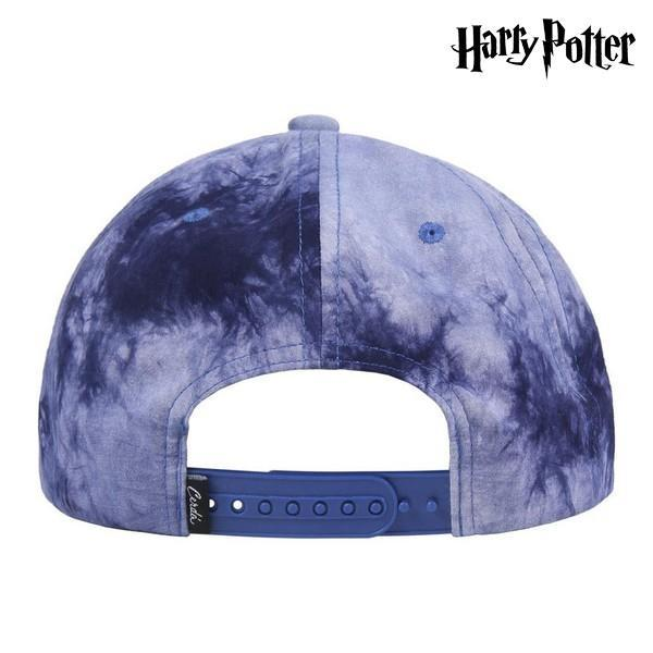 Uniseks Pet Harry Potter 77945 (57 cm)
