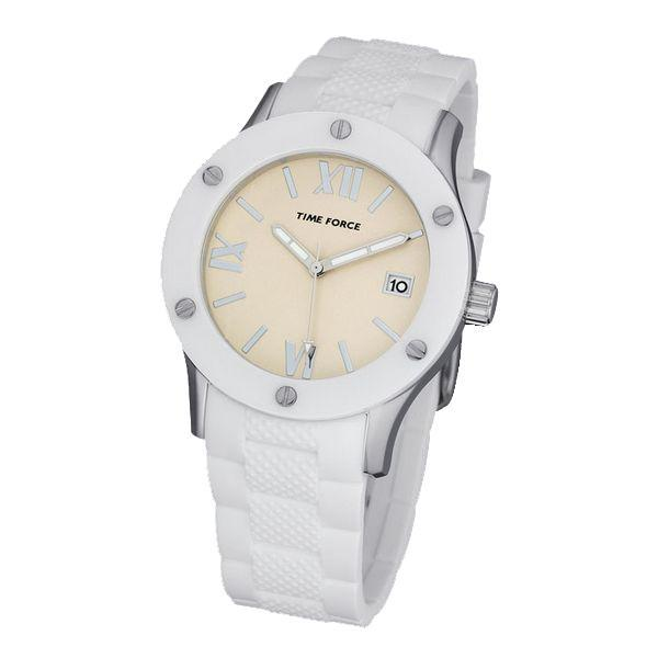 Horloge Dames Time Force TF4138L02 (38 mm)