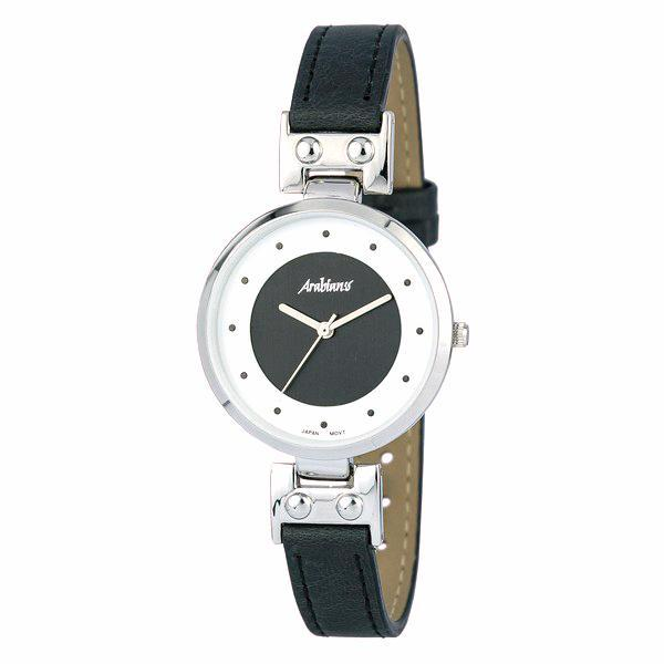 Horloge Dames Arabians DBA2244N (33 mm)