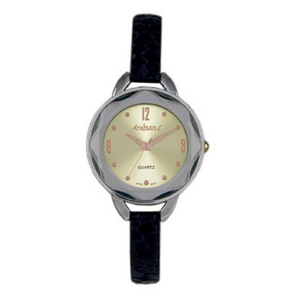 Horloge Dames Arabians DPP2205N (33 mm)