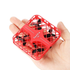 Quadcopter - Mini Drone - Pocket Drone - RC - LED - Kinderspeelgoed - Drone