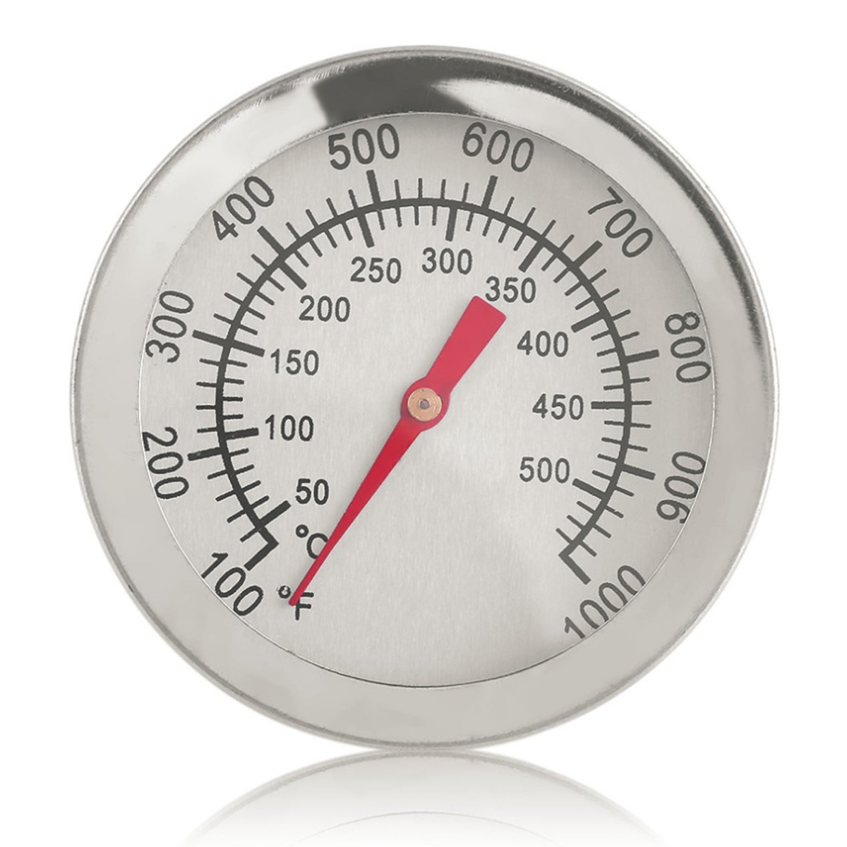 Barbecue Thermometer - Keukenthermometer