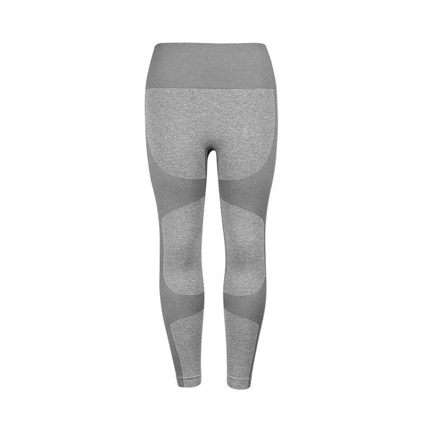Heren Sportlegging X 412- Nieuwe Energie Knit