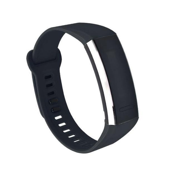Vervanging Siliconen Band Voor Huawei Band 2, pro B19, B29 - Strap - Smart Armband - Wrist Band - Wearable Accessoires