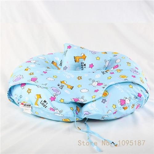 Decoratieve Hoofdkussens - X281/Nursing Pillow