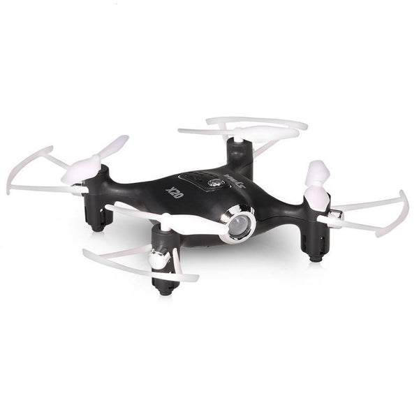 SYMA X20-S Mini Drone Afstandsbediening - RC - Helikopter - Quadcopter - Drone 4CH - Hoogtemodus Gehandhaafd - Drone